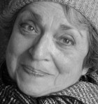 Muriel from Blog